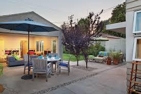 Finehomebuilding Best Remodeled Home U2013 Fine Homebuilding U0027s 2014 Houses Awards