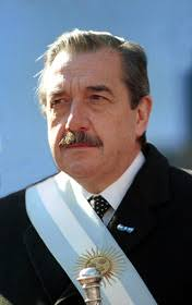 Argentine general election, 1983