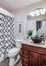 Bathroom Design Ideas Photos  Remodels Zillow Digs Zillow - New bathrooms designs