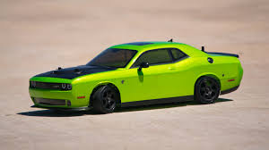Dodge Challenger Drift Car - how to get into hobby rc exploring rc drift cars tested