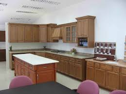 decorating cabinets with pretty countertop by lowes kitchens with