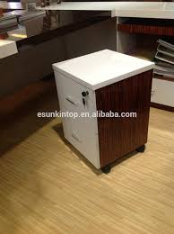 Wooden Office Tables Designs Manager Office Table Designs In Wood Office Computer Table Design