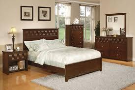 affordable bedroom furniture lightandwiregallery com affordable bedroom furniture inspiration decoration for bedroom interior design styles list 15