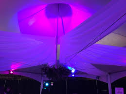 Beautiful Lighting Idaho Tents And Lighting Photo Gallery