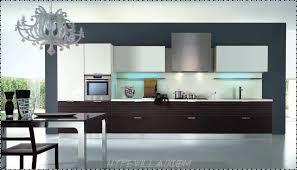 40 small kitchen design ideas decorating tiny kitchens cheap