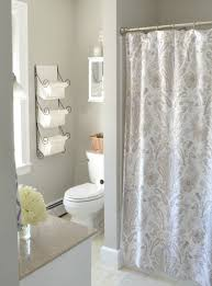 Colors For A Small Bathroom 133 Best Paint Colors For Bathrooms Images On Pinterest Bathroom