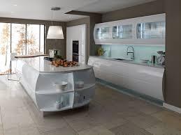 sink u0026 faucet white kitchen sink faucet sink u0026 faucets