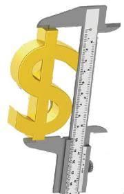Reducción de Costes: Apretándonos el Cinturón