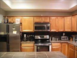 100 kitchen cupboard makeover ideas curio cabinet curio
