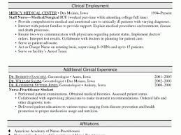 cover letter for newly graduated medical assistant       cover letter for medical assistant