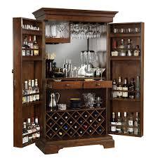Home Bar Interior Bar Back Designs Kchs Us Kchs Us
