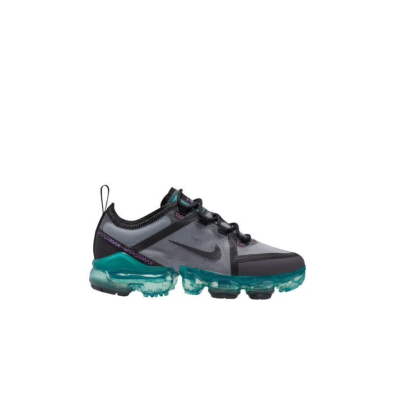 Nike Air VaporMax 2019 Big Kids