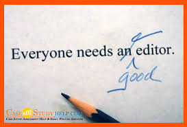 Essay Editing Brilliant Consults Proofread Essay Uk Persuasive Essay  Proofreading Checklist Proofread Essay Practice Essay Proofreading