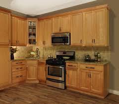 100 plain kitchen cabinet doors 92 best kitchen cabinets