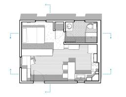 Ikea Apartment Floor Plan Small Studio Apartment Floor Plans And One Bedroom On Plan Ideas
