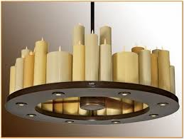 Dining Room Ceiling Fan by Chandelier Or Ceiling Fan In Living Room Home Design Ideas