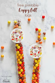 halloween kids gifts 120 best thanksgiving gifts treats images on pinterest