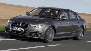 Audi 6 Series Price Audi A6 Review Top Gear
