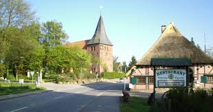 Groß Grönau