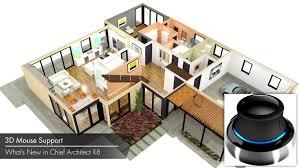 chief architect home designer pro most in demand home design