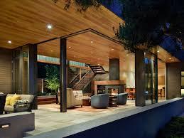 modern house plans view u2013 modern house
