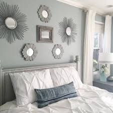 Best  Bedroom Paint Colors Ideas Only On Pinterest Living - Bedroom color