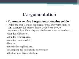 Dissertation comment faire  Dissertation consultation services