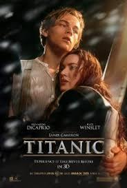 Titanic (1997) [Latino]