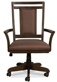 Upholstered Swivel Desk Chair by Upholstered Desk Chair Chair Design And Ideas