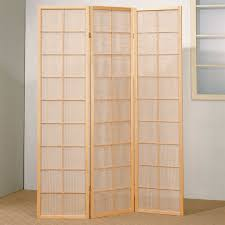 shutter room divider excellent japanese inspired room divideraccordion room dividers