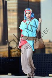 fashion 2013 girl images?q=tbn:ANd9GcS