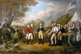 Sample History Research Paper on American Revolution Best Essay Writing Service