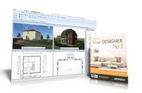 Home Design 3d Para Mac Gratis Ashampoo Home Designer Pro 3 Overview