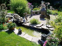 Landscaping Ideas For Backyards by Small Backyard Landscaping Ideas With Pool Marissa Kay Home