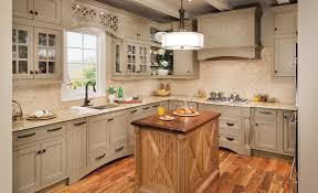Online Kitchen Design Layout Kitchen Cabinets Online Design Home Design Ideas