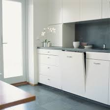 Ada Compliant Kitchen Cabinets Asko D5534adafi Fully Integrated Dishwasher With 14 Place Settings