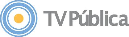 Televisión Pública Argentina