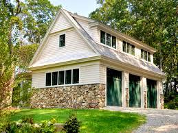 100 cabin garage plans best 25 3 car garage plans ideas on