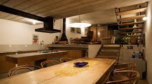 beautiful interior design for split level homes contemporary