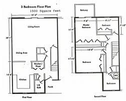 100 3 bedroom rancher plans jamestown rochester modular
