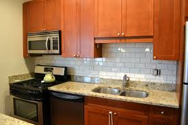 kitchen cabinets french country style kitchen cabinets kitchen