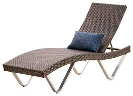 Outdoor Furniture Teak Sale by Chaise Lounge Chaise Lounge Patio Furniture Sale Teak Chaise