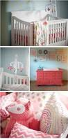 Baby Nursery Accessories Top 25 Best Coral Aqua Nursery Ideas On Pinterest Coral Aqua