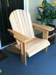 Free Wooden Garden Chair Plans by Perfect Patio Combo Wooden Bench Plans With Built In End Table