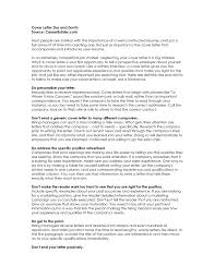 writing a cover letter and resume professional resume cover letter sample cover letter example the importance of a cover letter resume cv cover letter minimalist cover letter resume example cover