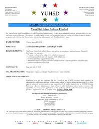 Sample Resume For Admin Assistant by 210 Best Sample Resumes Images On Pinterest Sample Resume