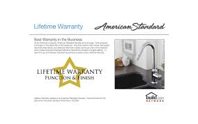 faucet com 4175 501 002 in chrome by american standard