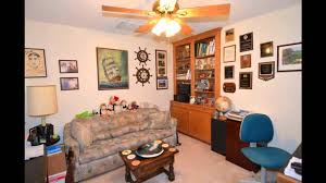 home for sale with mother in law suite near houston texas youtube