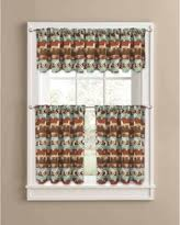 Tuscan Kitchen Curtains Valances by Deal Alert Better Homes And Gardens Tuscan Retreat Valance Or