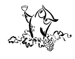best 25 simple owl drawing ideas on pinterest simple owl tattoo